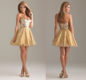 cheap-gold-dresses2