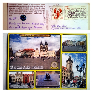 collage_20140726143427833