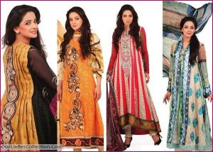 Deeba-Lawn-collection-By-Asianz-Attire-2
