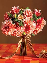 firely bouquet2