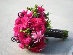 romace bouquet