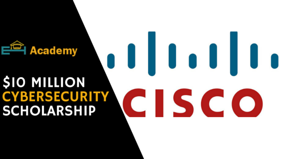 cyber-security-scholarship