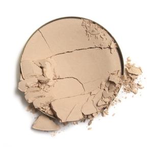 broken-compact
